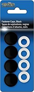 classic lite, black, license plate frame, classic frame, classy frame, simple frame