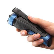Braun Series 3 °CoolTec CT4s Elektrischer Rasierer