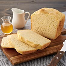 Amazon.com: Zojirushi Home Bakery Virtuoso Plus panificadora ...
