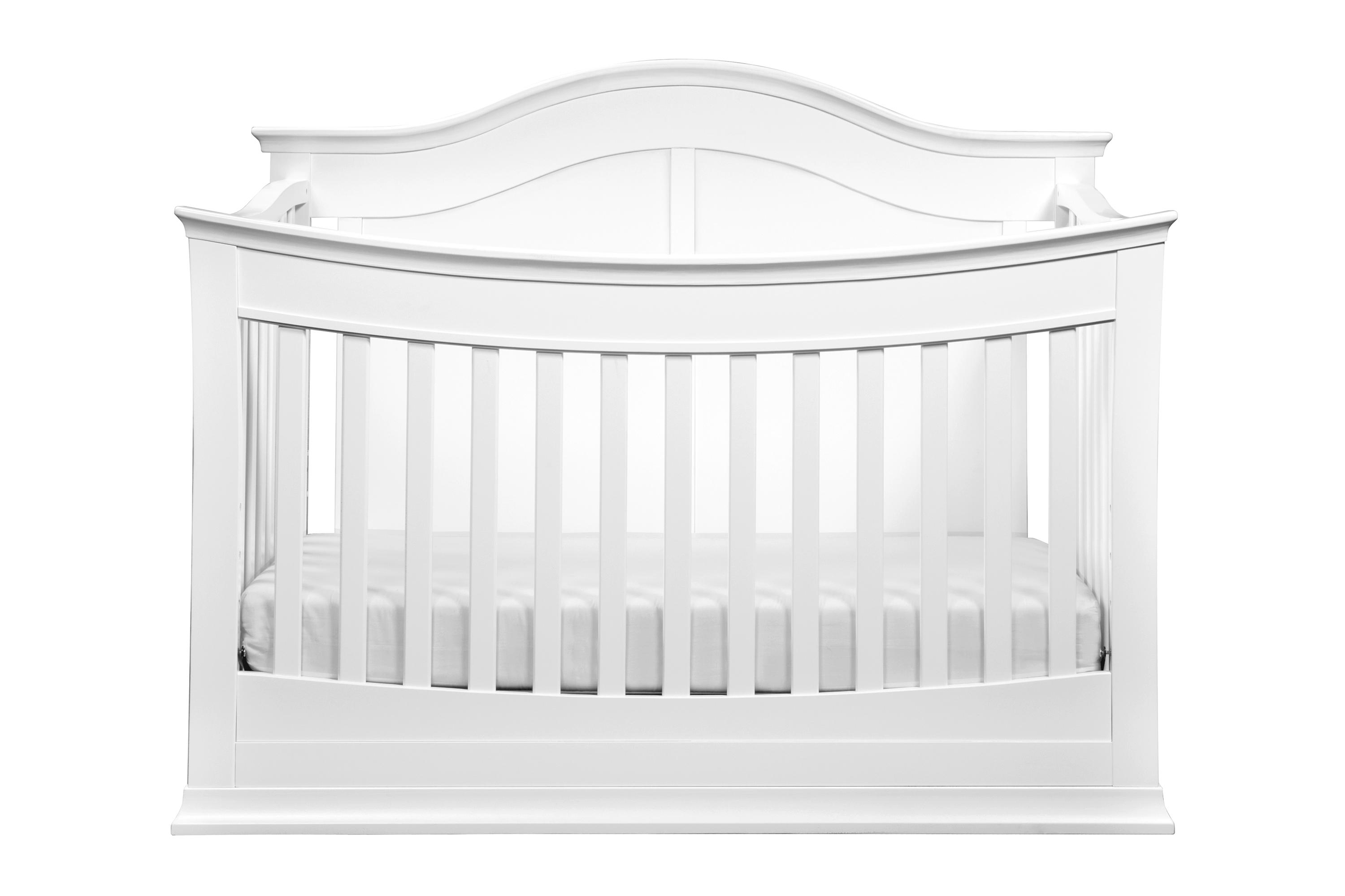 dp fremont amazon com larger crib serta in through view see cribs baby convertible