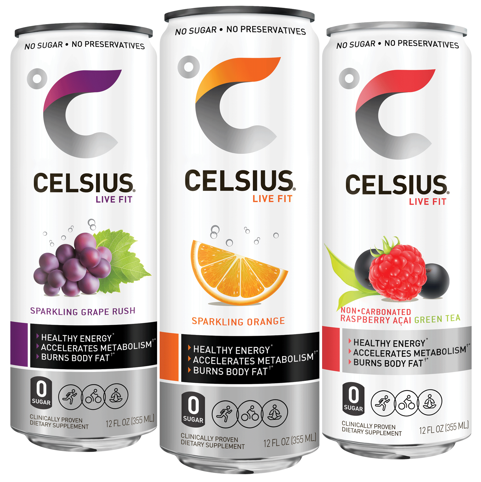 coupon for celsius energy drink