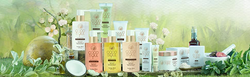hair scalp massager, hair scalp protector, hair scalp massage,hair scalp bottle;wow hair conditioner