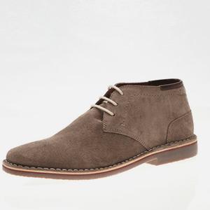 chukka boots, mens chukka, casual chukka boot, suede chukka, designer chukka boot