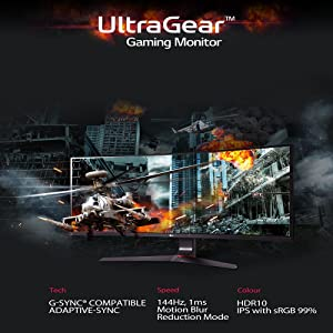 display;monitor;panel;hd;uhd;fullhd;screen;pixel;machine;device;energy;power;game;gaming;led