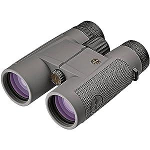 leupold binoculars bx-1 rogue mckenzie yosemite 173788 173789 173790