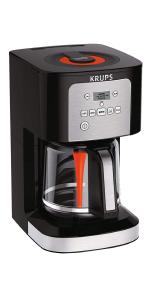 coffee maker, drip coffee maker, coffee machine, brewing, bew, best coffee maker, jura, programmable