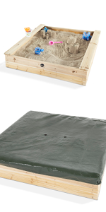 sand, water, sandpit, build, splash, plum, water table, sand and water table,wood, wooden, play,