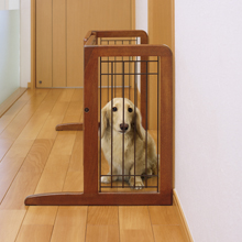 Pet Gate, dog gate, safety gate, pet gate for small dog