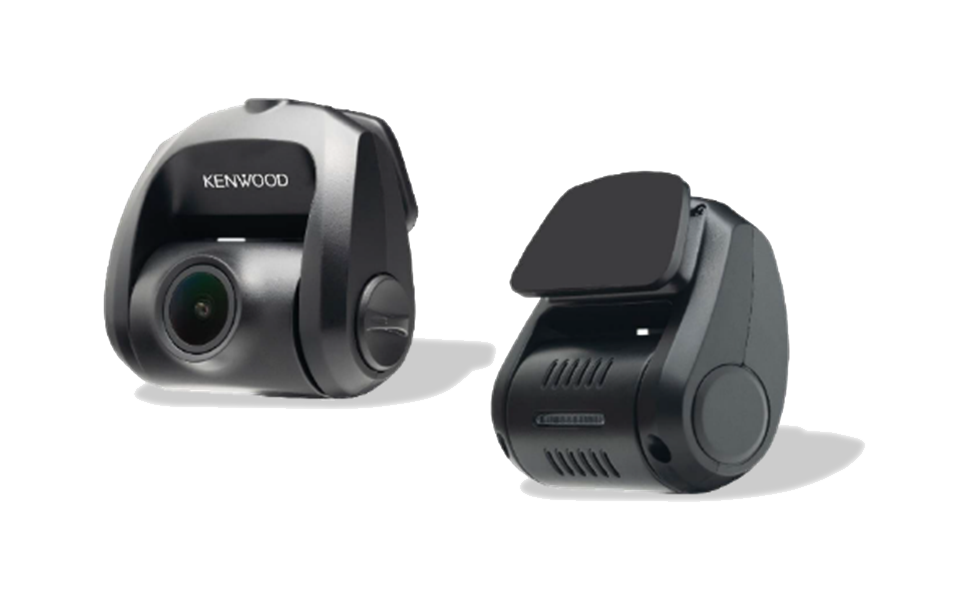 Kenwood Kca R100 Rücksichtkamera Für Kenwood Drv 501w Navigation