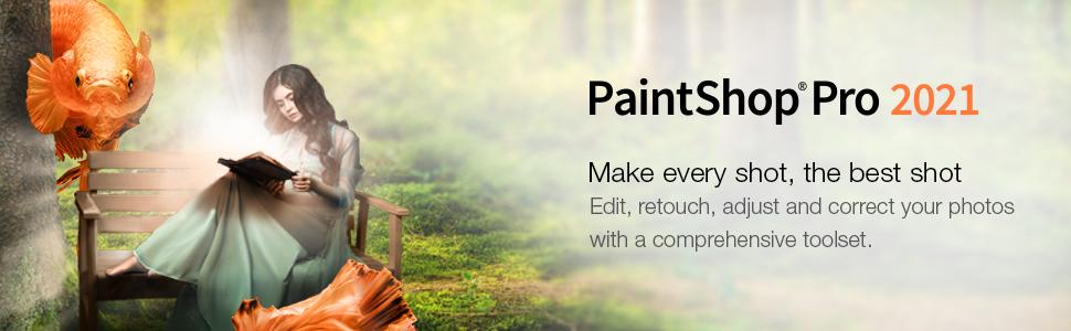 professional photo editing software;professional photo editor;picture editing software;