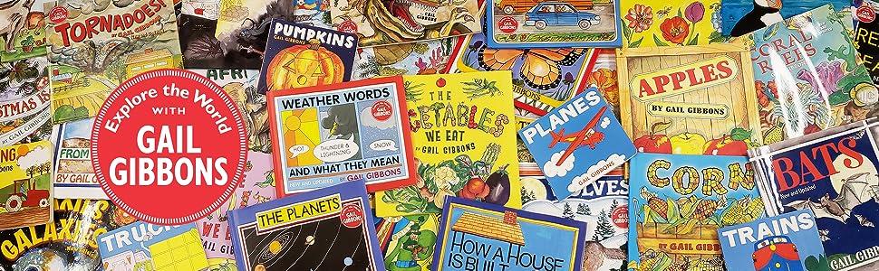 Nonfiction;nonfiction picture books;illustrated nonfiction;children's nonfiction;kids nonfiction