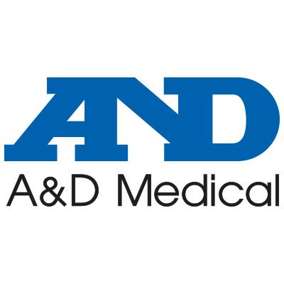 A&D, A&D Medical, tensiometro, tensiometro de brazo, tensiometro de brazo omron,
