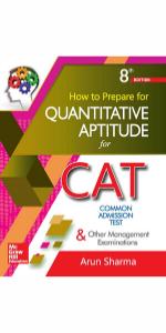 quant book