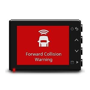 forward;collision;warning;alert