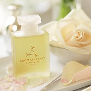 aromatherapy associates london wellbeing experts the art of living well