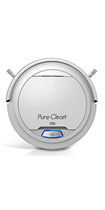 air couch; all robotic vacuums; amazon floor cleaner; autmatic vacuum; auto brush cleaner
