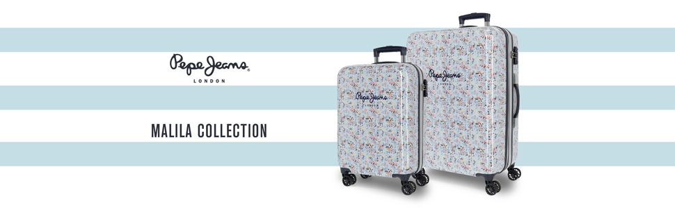 cabin luggage suitcase for girls