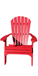 Beautiful Phat Tommy Recycled Poly Folding Adirondack Chair, Phat Tommy Deluxe  Recycled Poly Folding Adirondack Chair, Phat Tommy Recycled Poly Balcony  Chair ...