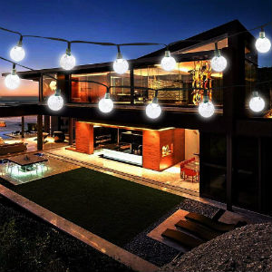 solar garden lights,solar lights garden,solar lights outdoor,solar crystal ball string lights