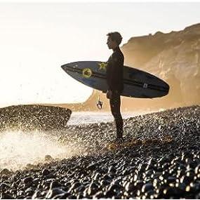 surfer; wetsuit; oneill; rip; curl; suit; rash; ocean; hurley; billabong; wave; ocean; dive; diver