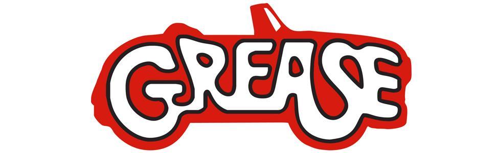Greasa 1 & 2 5bc2ab99-16e3-409d-85b7-bbd02de69134._SR970,300_