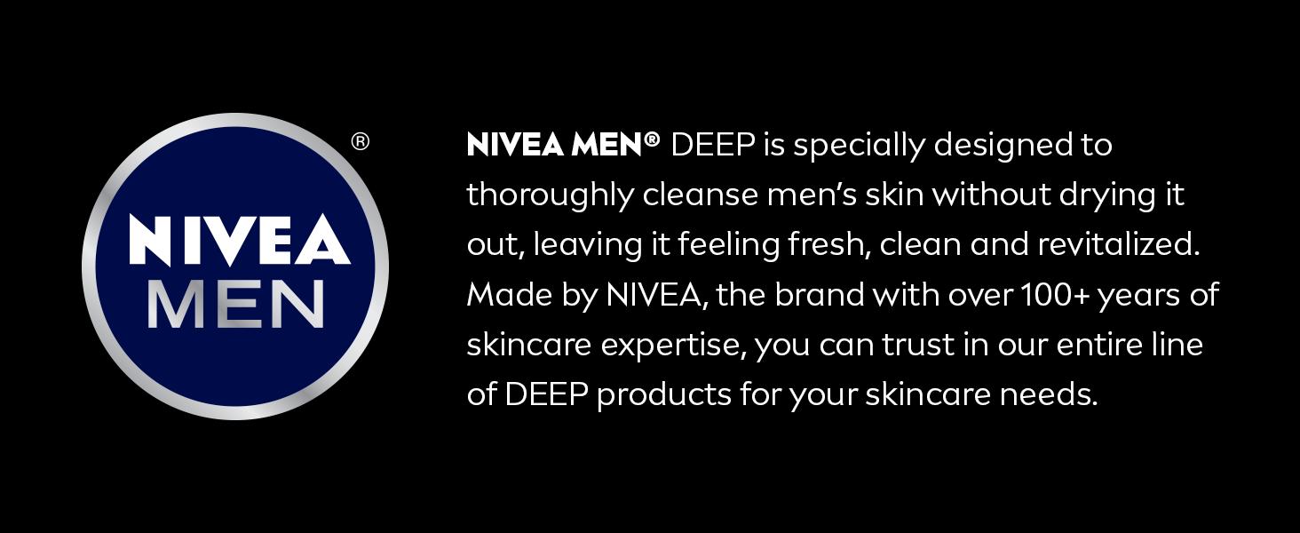 gifts for men, mens shampoo, body wash, dove body wash, body wash for women, mens body wash,