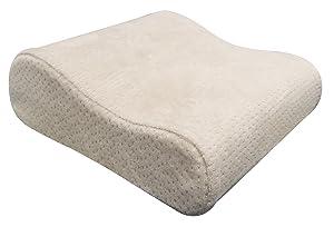 Conoce toda la gama de almohadas ergonómicas de Pikolin Home