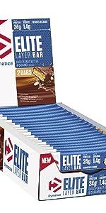 Dymatize ISO 100 Gourmet Chocolate 2,2kg - Hidrolizado de ...