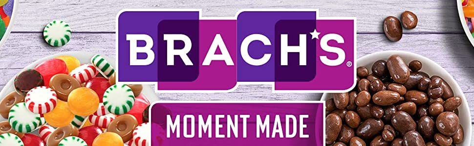Brach's Moment Made image