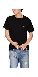 Tシャツ ベーシック