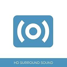 Flybot Jazz Bluetooth Earphone