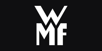 WMF Profi Sartén, Acero Inoxidable Pulido, 20 cm: Amazon.es: Hogar