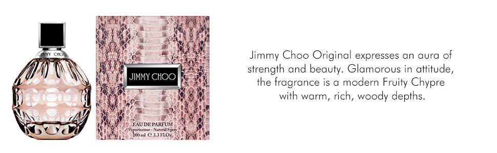 jimmy, choo, original, edp, eau, de, parfum, fragrance, perfume, description, copy