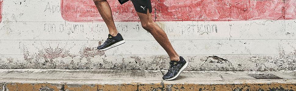 Pantalón deportivo corto LIGA Training 3/4 Pants de Puma