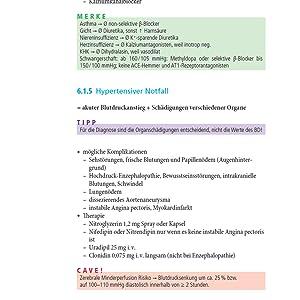 Fachsprachprüfung_Fachwissen