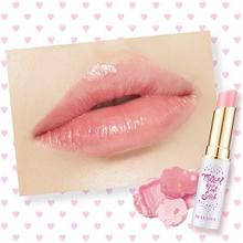 ミシャ マジカルティントスティック カラー 2020 ミレニアル 透明ピンク