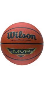 ... Reloj GPS multideporte · Overgrip para raqueta de tenis · Botella de agua flexible 500 ml · Set de golf para principiantes · Pelota de baloncesto