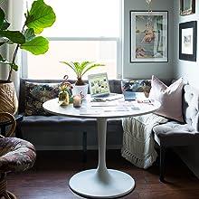 art studio, artists studio, work from home