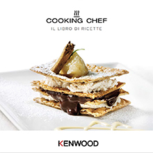 kenwood-km082-cooking-chef-1500-w-6-7-litri-acc