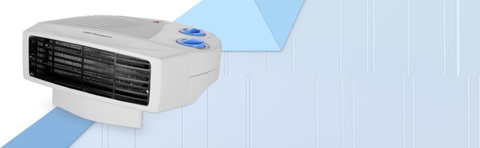 calefactor, calefactor baño, calefactor bajo consumo, calefactor electrico, calefactor aire, estufa