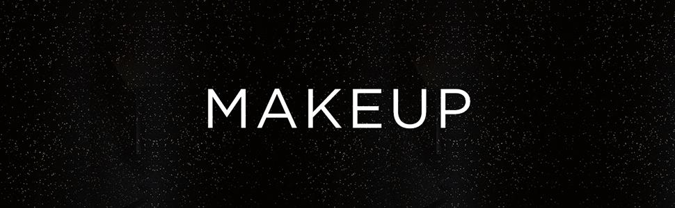 elizabeth arden;makeup;cosmetics;make up;colour cosmetics;beauty;skin care;skincare