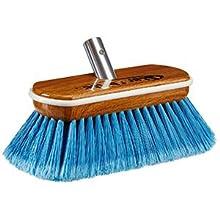 the best brush for multiple cleaning tasks