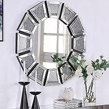 acme mirror