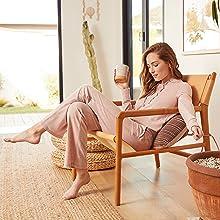 marika, leggings, lounge, leggings for women, capri leggings, marika leggings
