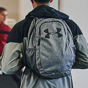 UA Bags
