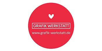 Logo rund GW