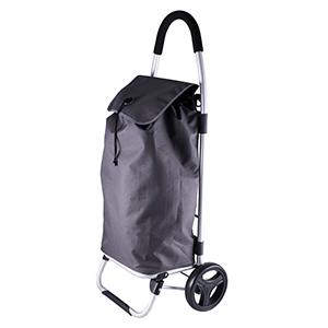 Wheeled, Lightweight, Light, Shop, Trolley