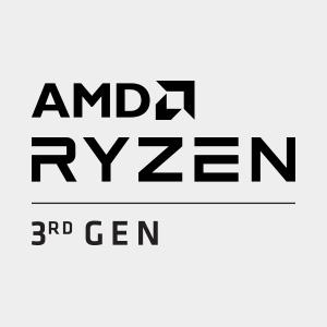Ryzen 3rd Gen