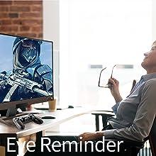 benq_ex2780q_gaming_monitor_eye_r eminder