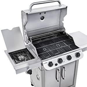 swing;swingaway;warming;rack;toast;bun;buns;warm;secondary;cooking;cook;grill;bbq;barbecue;barbeque